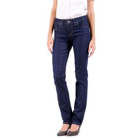 Jeans Wrangler Mandy Dm Mujer (0512781043)