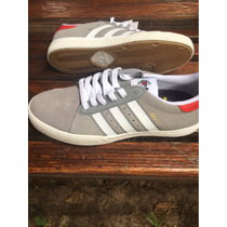 Zapatillas Adidas Originals Adv Lucas Ed Limitada Unicas