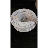 Cable De Numero 8 Por Metro