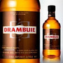 Drambuie Licor De Whisky Escoces