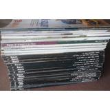 Lote 35 Revistas Living Y Especiales Decoracion Muebles