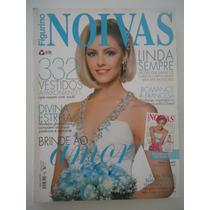 Figurino Noivas #63 Bianca Rinaldi