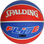 Balon De Basquet Spalding Flite Original #7