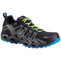 Zapatillas Columbia Ventrailia - Hombre - Trail Running
