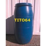 Tacho Tanque Tambor Plastico 90 A 100 Litros Aprox !!!