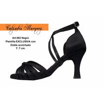 Zapatos De Baile, Salsa, Bachata, Kizomba, Ballroom