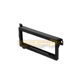 Base Frente Adaptador Estereo Crb630 Dodge Shadow 87-94