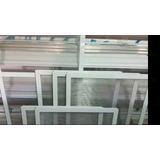 Mosquitero De Aluminio Para Ventanas Y Puertas A Medida.