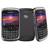 Blackberry 9300 Nuevo De Caja Y Liberado (excelente Precio).