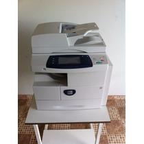Copiadora Multifuncional Xerox 4260dn - Suprimentos Novos