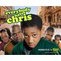 Todo Mundo Odeia O Chris - Everybody Hates Chris - A Série