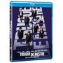 Blu-ray Truque De Mestre