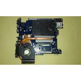 Placa Mae Samsung Rv410 R440 Scala-14ul Ba41-01325a