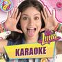 Karaoke Dar La Nota Princesas Soy Luna Disney Envio Gratis.