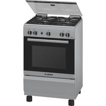 Cocina Bosch Pro425 4 Platos Gas Licuado Envio Gratis Rm