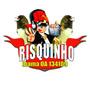 Placa Personalizada Para Pássaro De Gaiola Placa P Torneio