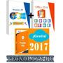 Windows 10 Pro+office 2016 Pro Plus Licencia Original 1pc