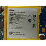 Pila / Batería Interna Zte Blade L2