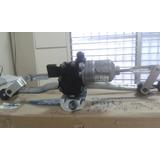 Motor Mecanismo Limpiaparabrisas Delantero Ecosport Titanium