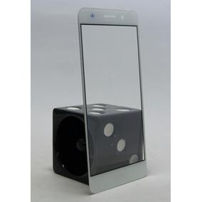 Vidrio Tactil Touch Huawei Y6ll Y6 Ii Y6-2 Cam L03