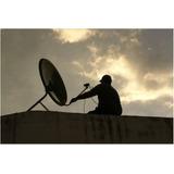 Reparacion,tocomsat,instalacion,satelital,parabolica,antenas