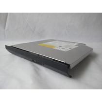 Unidad De Dvd Para Lenovo G480