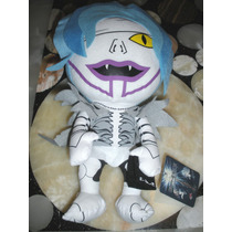 Peluche Death Note Rem