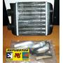 Radiador De Calefaccion Importado Chevrolet Corsa