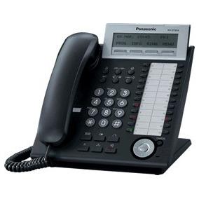 Conmutadores Y Asesoria Todo En Telefonia Digital Y Analoga