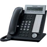 Conmutadores Y Asesoria Todo En Telefonia Compra Y Venta