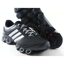 Adidas Venus 2 -tecnologia Bounce---muy Suaves -corredor