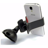 Suporte Universal Veicular Celular Samsung Iphone 6 Motorola