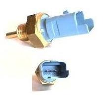 Sensor Temp.agua Citroen Xsara,berlingo,peugeot 206 96368027