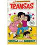 El Transas.(revista Semanaria De Mucho Vacilon) $50.00 # 399
