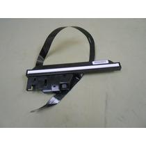 Modulo Scaner Hp Deskjet Ink Advantage 4615/4625