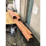 Tubo Viga Conduven Estructural 150x150 170x170 200x200