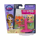 Kimmie Little Petshop 5cm Mejor Precio!!