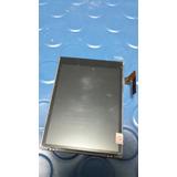 Pantalla Tactil Original Blackberry Storm 9500 9530 Mod014