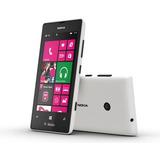 Nokia Lumia 720 Para Personal En Quilmes!
