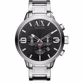 fc46a1761e7 Relogio Armani Exchange Ax1272 Ax - Relógios De Pulso no Mercado ...