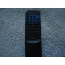 Controle Remoto De Tv Cineral R27a26/tc1411/1415/2166