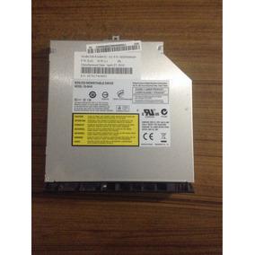 Dvd Para Laptop Modelo Da-8a4s