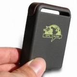 Rastreador Localizador Veicular/pessoal Tk102 B Gps Celular