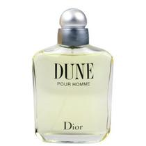 Perfume Christian Dior Dune Edt 100ml