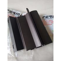 Fecho Lateral Em Aluminio Para Janelas De Madeira Fermax