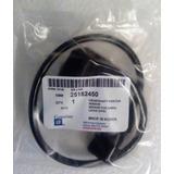 Sensor Posicion Cigueñal Cps Chevrolet Aveo/optra 25182450