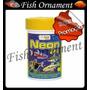 Ração Para Peixe Neon Alcon 40g Fish Ornament