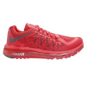 Tênis Nike Air Max 2015