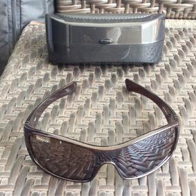 Óculos Hype Botas - Óculos no Mercado Livre Brasil 0662906f94