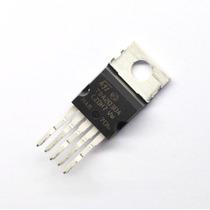 Tda2030a Tda 2030a Original 14w Amplificador De Áudio Hi-fi